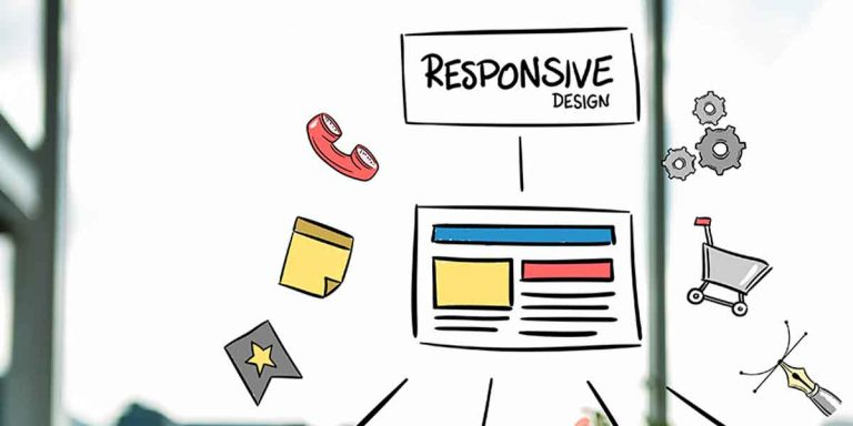 Top Web Design Tips